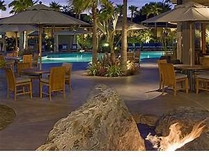 hyatt regency mission bay spa and marina san diego ca With honeymoon in san diego