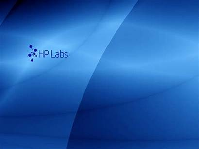 Background Hp Abstract Windows Laptops Oem Labs