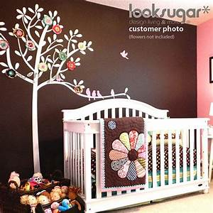7 best rejas para casa images on pinterest iron doors With kitchen cabinets lowes with bird nursery wall art