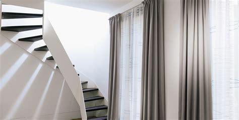 Gardinen Modern Villa  Die neuesten Innenarchitekturideen