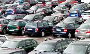 Garage Qui Vend Des Voitures D Occasion : cameroun voitures d occasion pourquoi les importations ne cessent d augmenter actu cameroun ~ Medecine-chirurgie-esthetiques.com Avis de Voitures