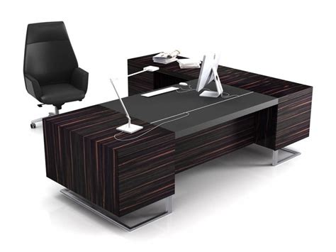 black l shaped office desk elegant black executive desks l shaped executive office