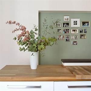 Ikea Küchen Beispiele : ikea k che beispiele fene k che abtrennen schiebet r ikea k che insell sung design ~ Frokenaadalensverden.com Haus und Dekorationen