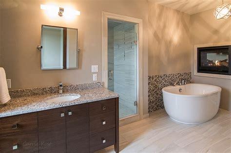 Decor Tiles And Floors by Sheboygan Falls Master Bathroom Precision Floors D 233 Cor