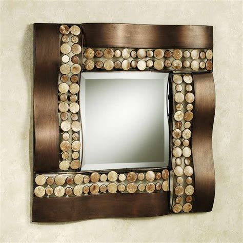 decorative mirrors for walls walls cool wall mirror simply mirrors ls wall accents also wallss