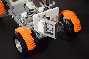 Moon Fit Buggy : lego ideas apollo lunar rover ~ Eleganceandgraceweddings.com Haus und Dekorationen