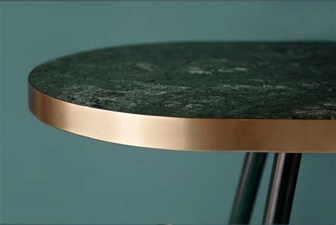 band table collection  bethan gray