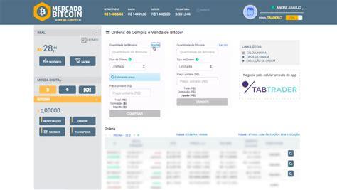 Places to buy bitcoin in exchange for other currencies. Como comprar Bitcoins no Mercado Bitcoin - Investeaê