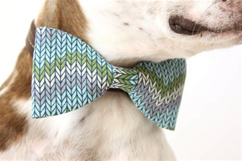 Wedding Accessories For Dogs : Dapper Wedding Accessories For Your Dog Save The Date Signs