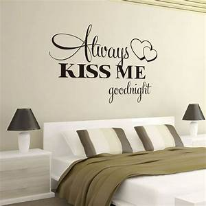 Aliexpress buy new design wall stickers bedroom