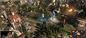 Second closed Beta for Might and Magic: Heroes 7 kicks off ...