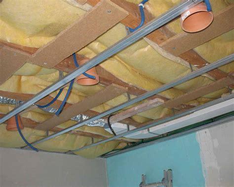 faux plafond cuisine spot spot plafond cuisine led3gif lukloy pendentif lumires