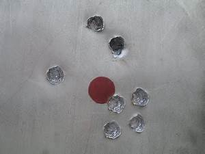 Mnkl Shooting Steel The Results Are In
