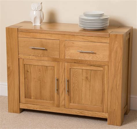 Sale Sideboards by 15 Best Collection Of Oak Sideboards For Sale