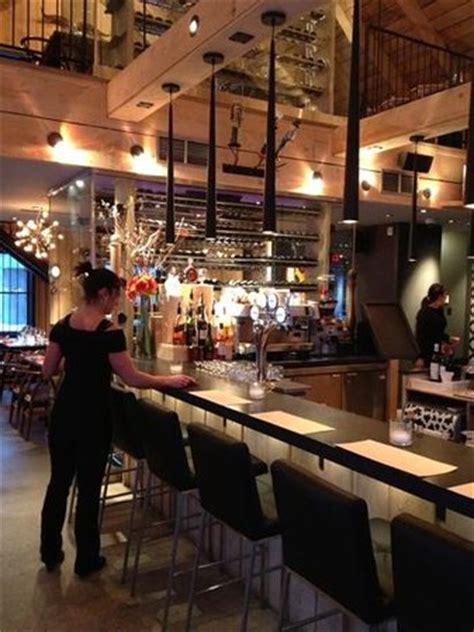 cuisine st sauveur le cellier picture of restaurant maestro sauveur