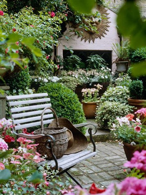 18 ideas to start a secret backyard garden top easy diy