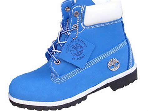 colored timbs colored timbs stomping on haters with my timberlands