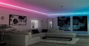 Ampoule Led Design : eclairage led lampe led et applique led deco lumineuse ~ Melissatoandfro.com Idées de Décoration