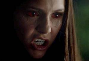 vampire diaries hungry - Google Search | Holiday ...