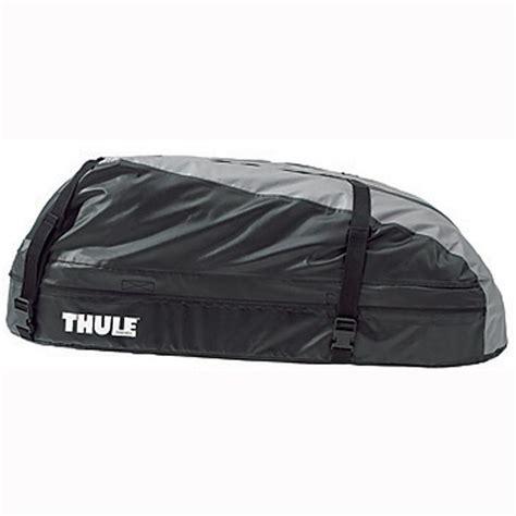 thule coffre de toit souple ranger 90 achat vente coffre de toit thule ranger 90 cdiscount