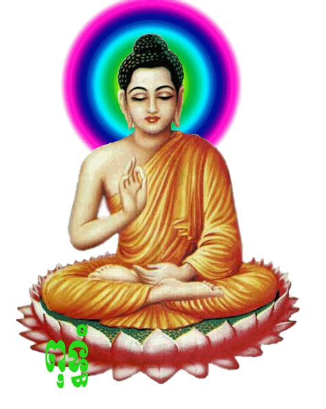 Lord Buddha Animated Wallpapers - animated lord buddha wallpaper wallpaper directory