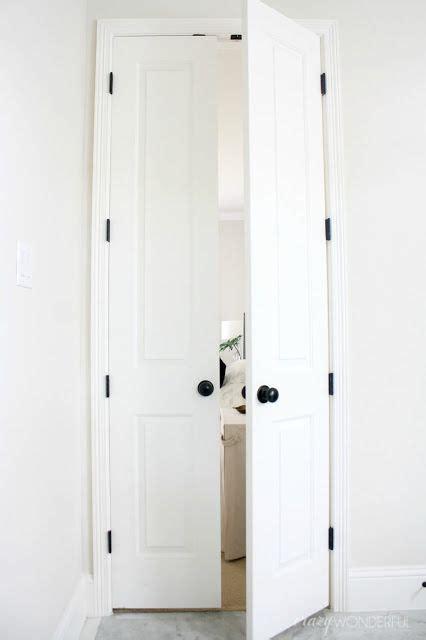 Door Knobs On White Doors by 56 Best Hardware Doors Images On White Doors