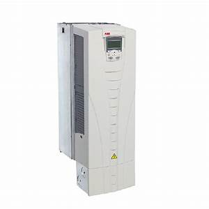 Industrial Control Drives  U0026 Accessories Variable Frequency