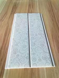 Sell pvc ceilings pvc wall panels purchasing souring for Bathroom wall panels bunnings