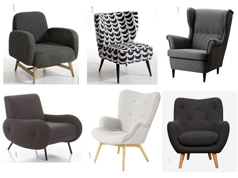 chambre scandinave deco ikea fauteuil salon collection avec fauteuil salon meublesgrahambarry et photo hoohead com