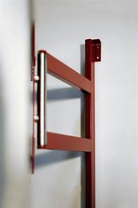 Design Wandhalterung Tv : hochwertige und preiswerte in den raum frei schwenkbar flatscreen wandhalterung f r alle ~ Sanjose-hotels-ca.com Haus und Dekorationen