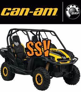 Ssv Can Am : achat vente quad ssv moto scooter neuf et occasion bourgogne ~ Medecine-chirurgie-esthetiques.com Avis de Voitures