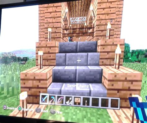 As you gain levels, your animal companion improves as well, usually at 4th or 7th level, in addition to the standard bonuses noted on table: How To Make An Enchantment Table In Minecraft Creative ...