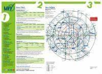 Mvv München Plan : mvv tariff maps social book map ticket fare books ~ Buech-reservation.com Haus und Dekorationen