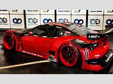 best custom rc drift cars, custom rc bodies and custom r
