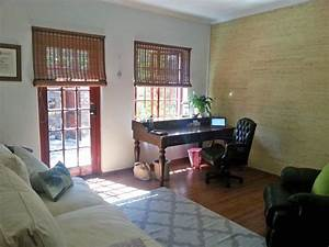 Therapy, Room, To, Rent, -, Blouberg