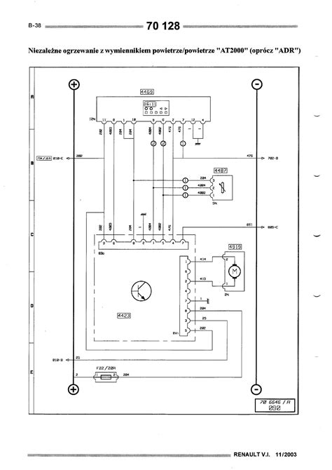webasto air top 2000 wiring diagram webasto heater