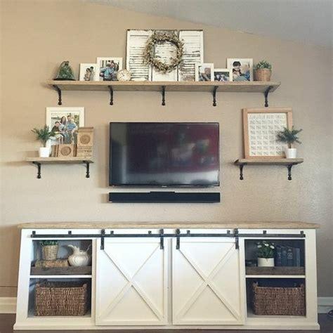 fabriquer meuble de cuisine et decoration cuisine rustique 18 beau faire plan de cuisine ldkt meuble de cuisine fabriquer