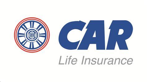 aaji asosiasi asuransi jiwa indonesia