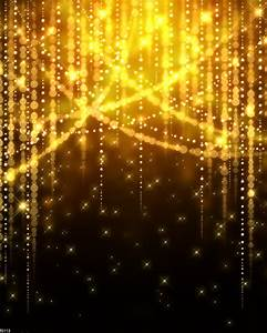 related keywords suggestions for sparkle backdrop With gold curtains background