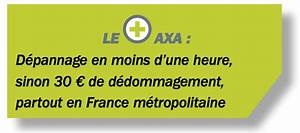 Assistance Depannage Axa : assurance moto axa club 14 assurances axa ~ Medecine-chirurgie-esthetiques.com Avis de Voitures
