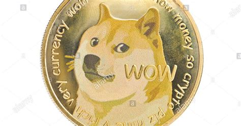 Dogecoin Stock Graphic : Dogecoin Price Prediction For ...