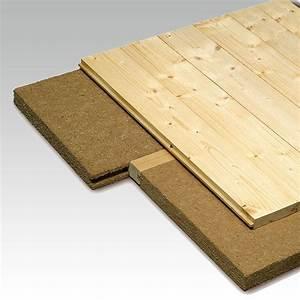 Isolation Phonique Parquet : les 25 meilleures id es concernant isolation plancher bois ~ Premium-room.com Idées de Décoration