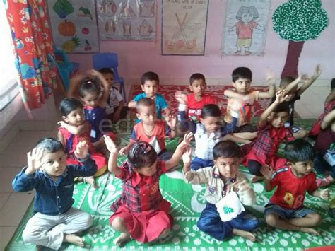 step preschool belthika nagar wakad pune fee 342 | first step preschool 1503483879 5