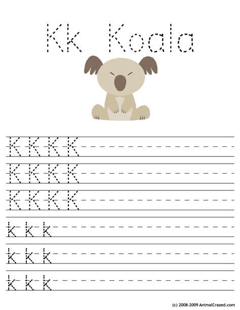 kk  koala woo jr kids activities