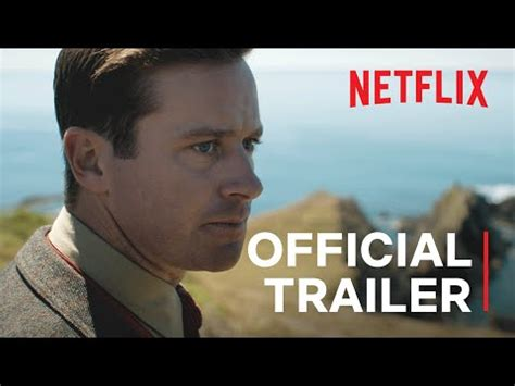 Rebecca Netflix Release Date, News & Reviews - Releases.com