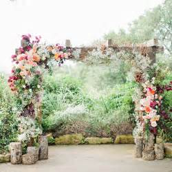 wedding backdrops for sale amazing ceremony structures for your wedding brides