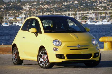 Fiat 500l Five Door by Fiat 500l Five Door Hypebeast