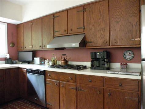 Smart Kitchen Cabinet Knobs Enhancing Kitchen Hardware