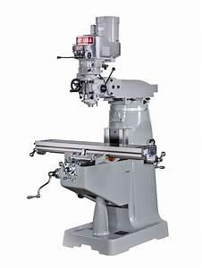 Buy Ktm-3vs Manual Knee Mills  Milling Machines