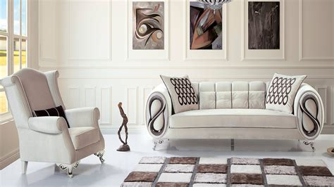 Sofa Set Designs For by Wooden Sofa Designs With Price Casaapto Vintage
